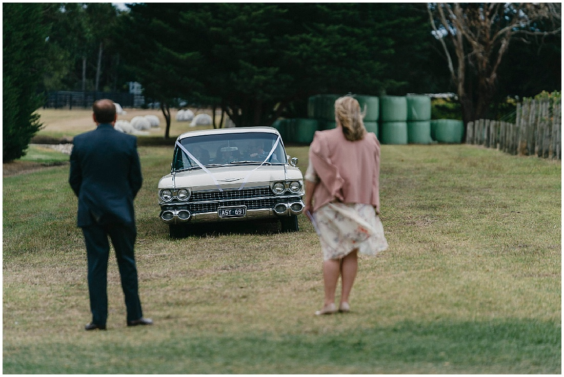 elly-and-alex-mornington-peninsula-wedding-photography_019.jpg
