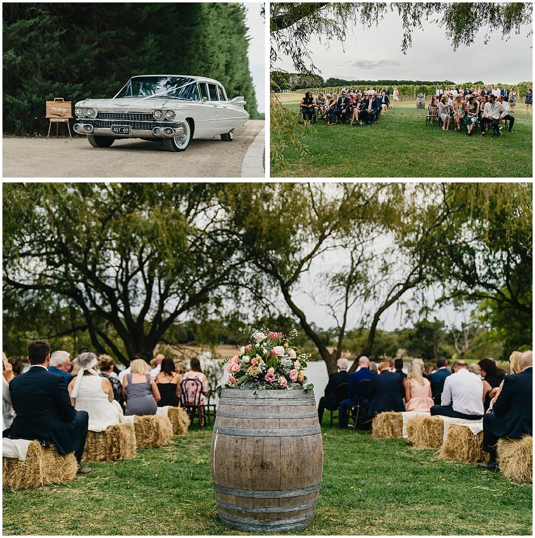 elly-and-alex-mornington-peninsula-wedding-photography_018.jpg