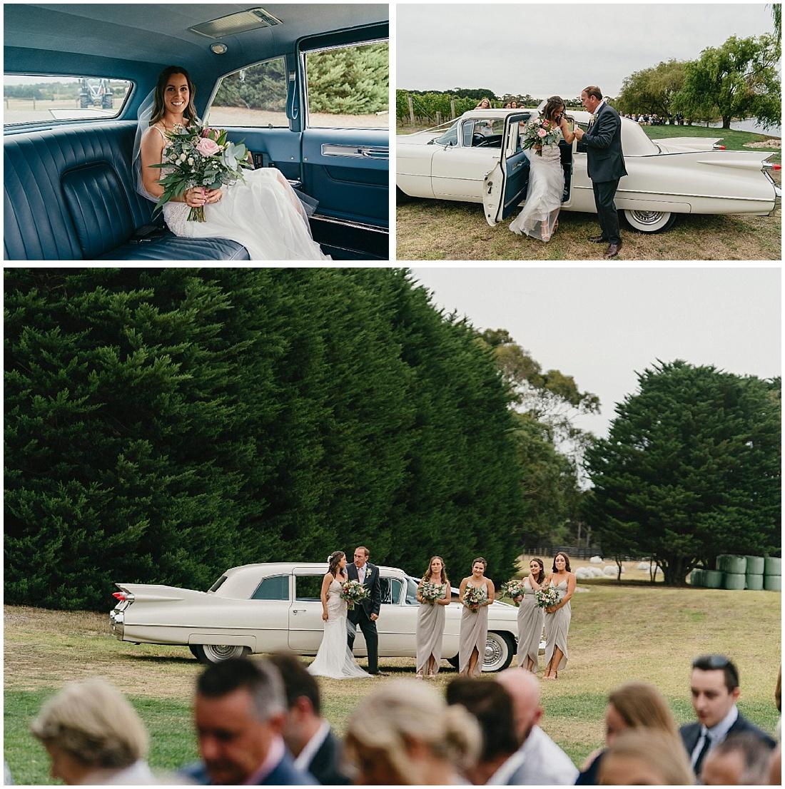 elly-and-alex-mornington-peninsula-wedding-photography_020.jpg