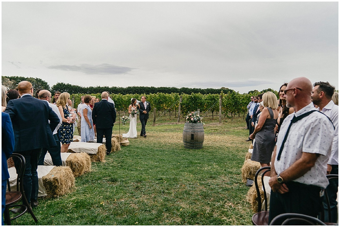 elly-and-alex-mornington-peninsula-wedding-photography_022.jpg