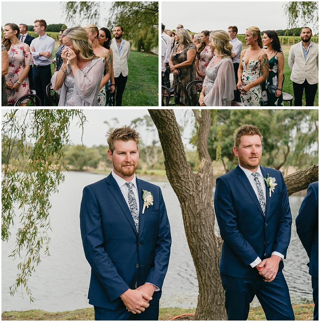 elly-and-alex-mornington-peninsula-wedding-photography_023.jpg