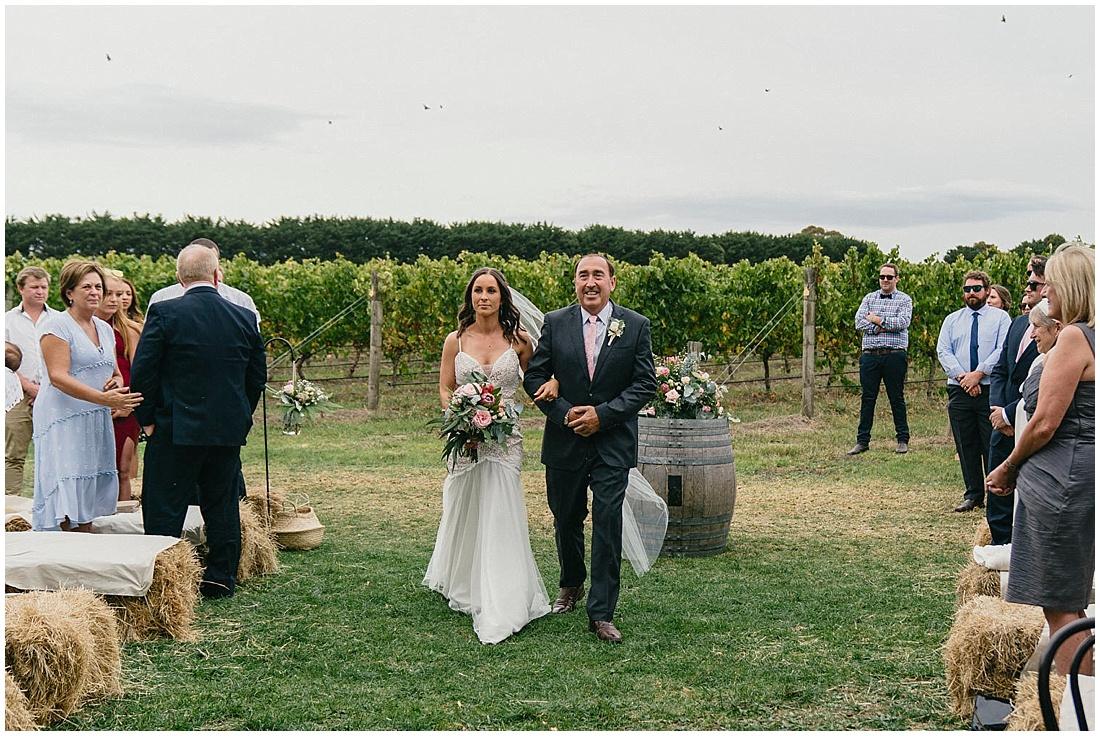 elly-and-alex-mornington-peninsula-wedding-photography_025.jpg