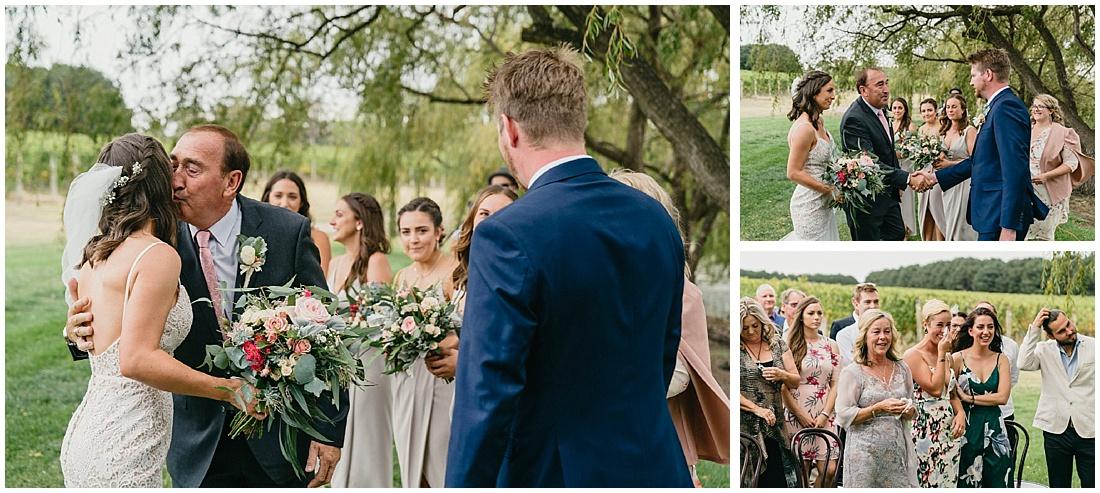 elly-and-alex-mornington-peninsula-wedding-photography_026.jpg