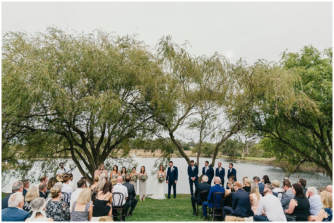 elly-and-alex-mornington-peninsula-wedding-photography_027.jpg