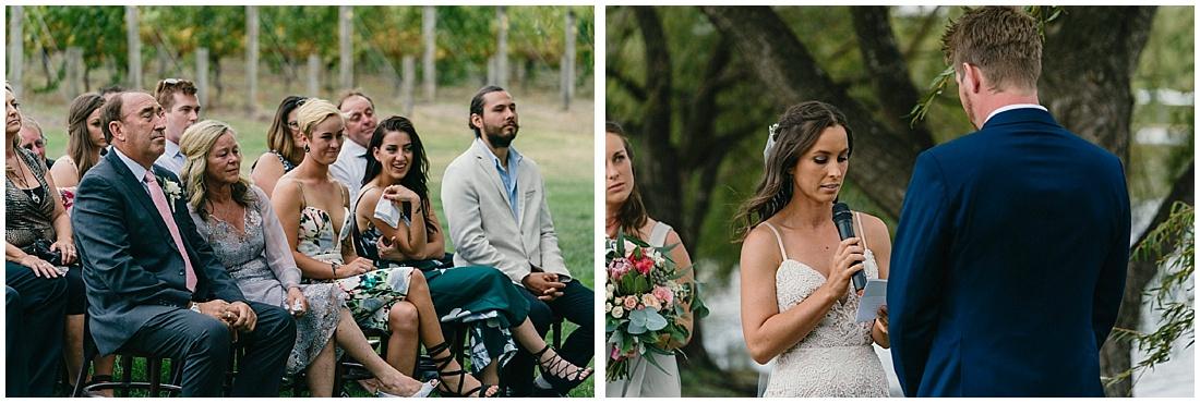 elly-and-alex-mornington-peninsula-wedding-photography_031.jpg