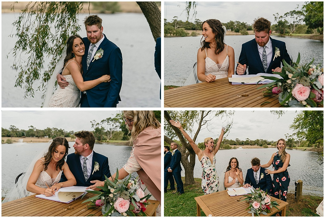 elly-and-alex-mornington-peninsula-wedding-photography_034.jpg