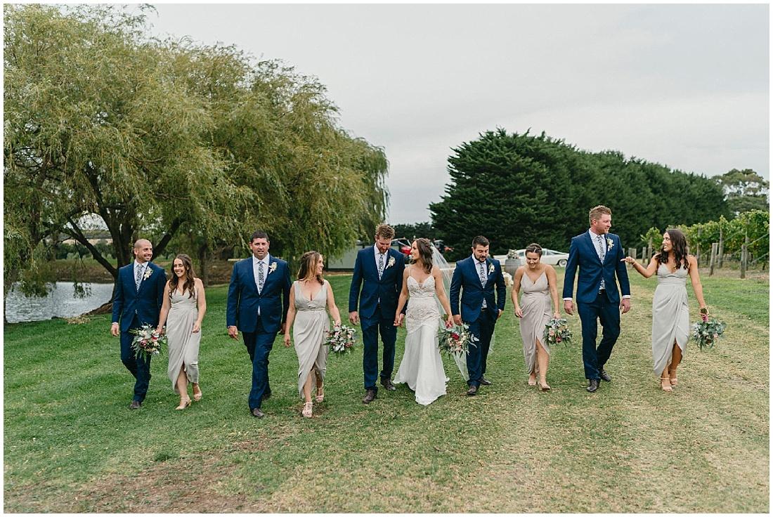 elly-and-alex-mornington-peninsula-wedding-photography_039.jpg