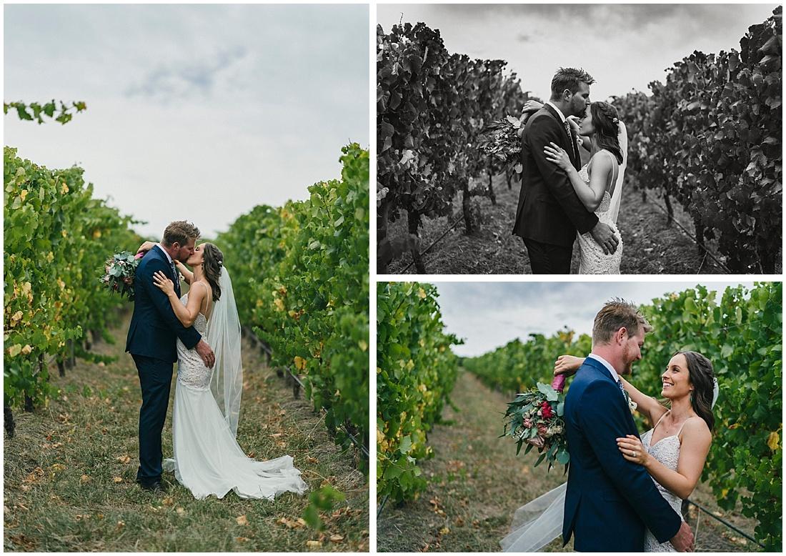 elly-and-alex-mornington-peninsula-wedding-photography_041.jpg