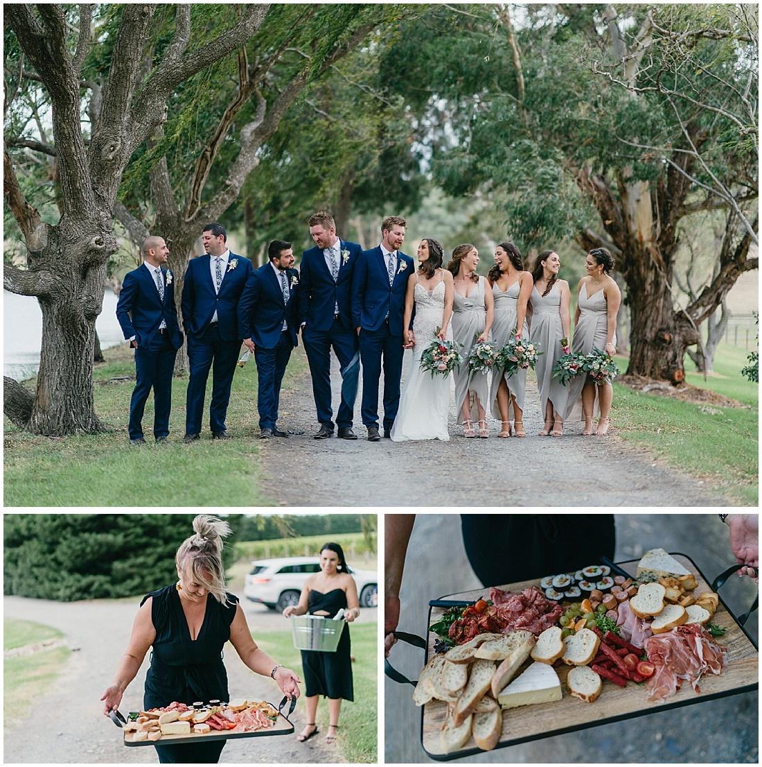 elly-and-alex-mornington-peninsula-wedding-photography_043.jpg