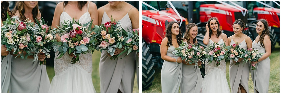 elly-and-alex-mornington-peninsula-wedding-photography_047.jpg