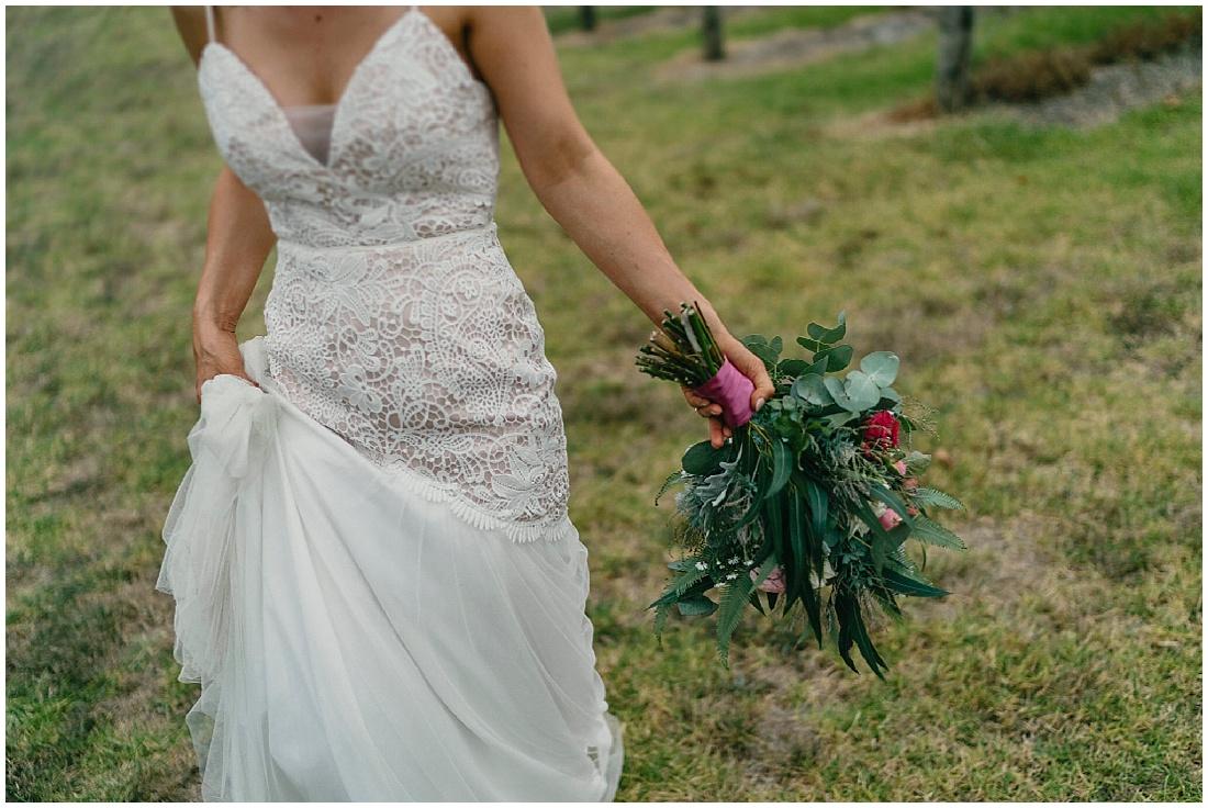 elly-and-alex-mornington-peninsula-wedding-photography_051.jpg