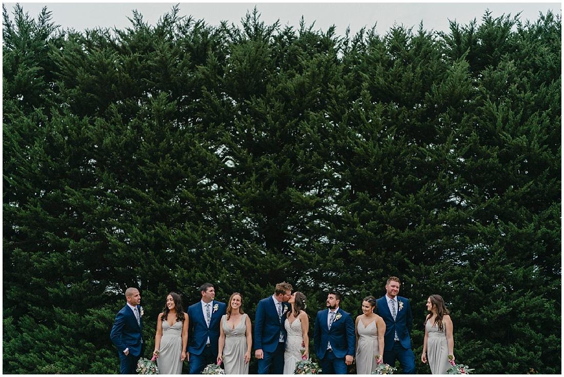 elly-and-alex-mornington-peninsula-wedding-photography_050.jpg