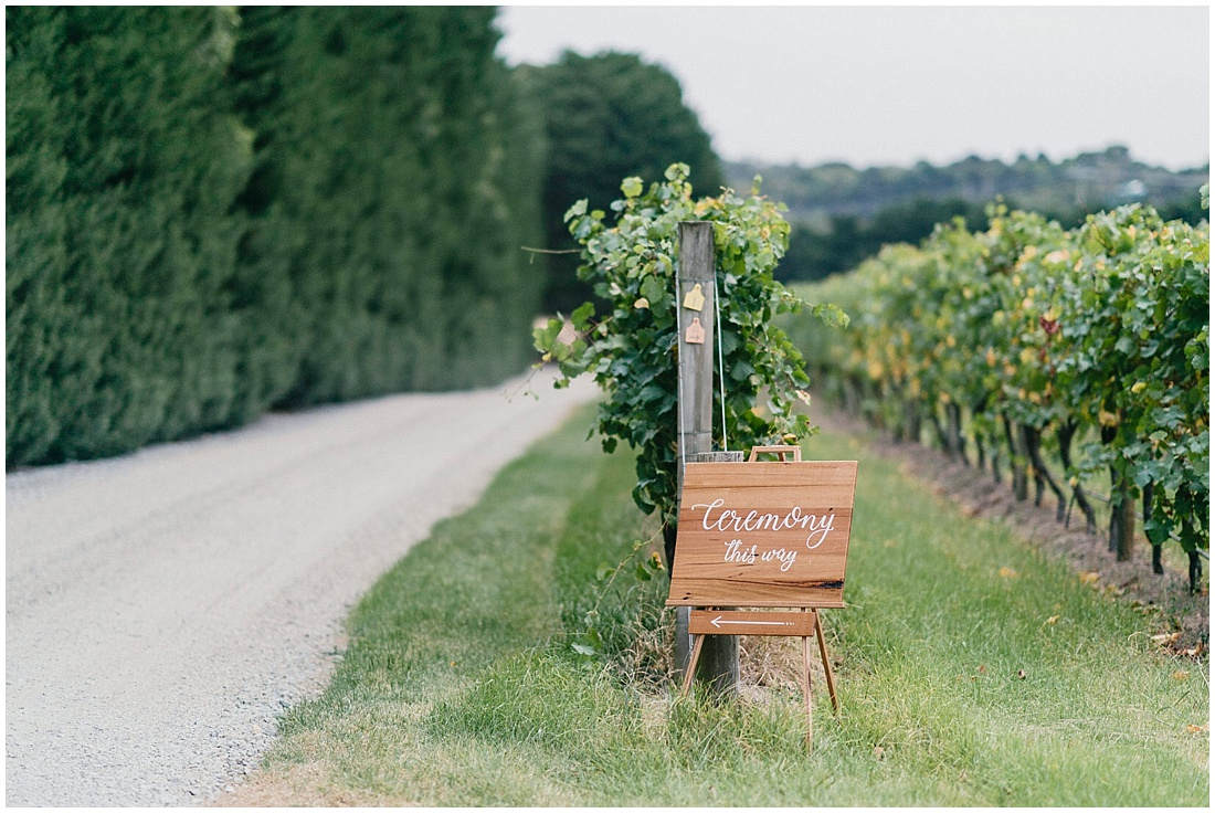 elly-and-alex-mornington-peninsula-wedding-photography_052.jpg