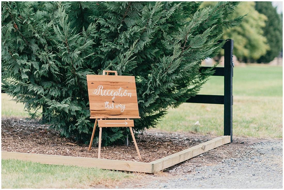 elly-and-alex-mornington-peninsula-wedding-photography_053.jpg