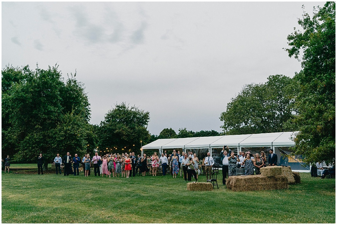 elly-and-alex-mornington-peninsula-wedding-photography_054.jpg