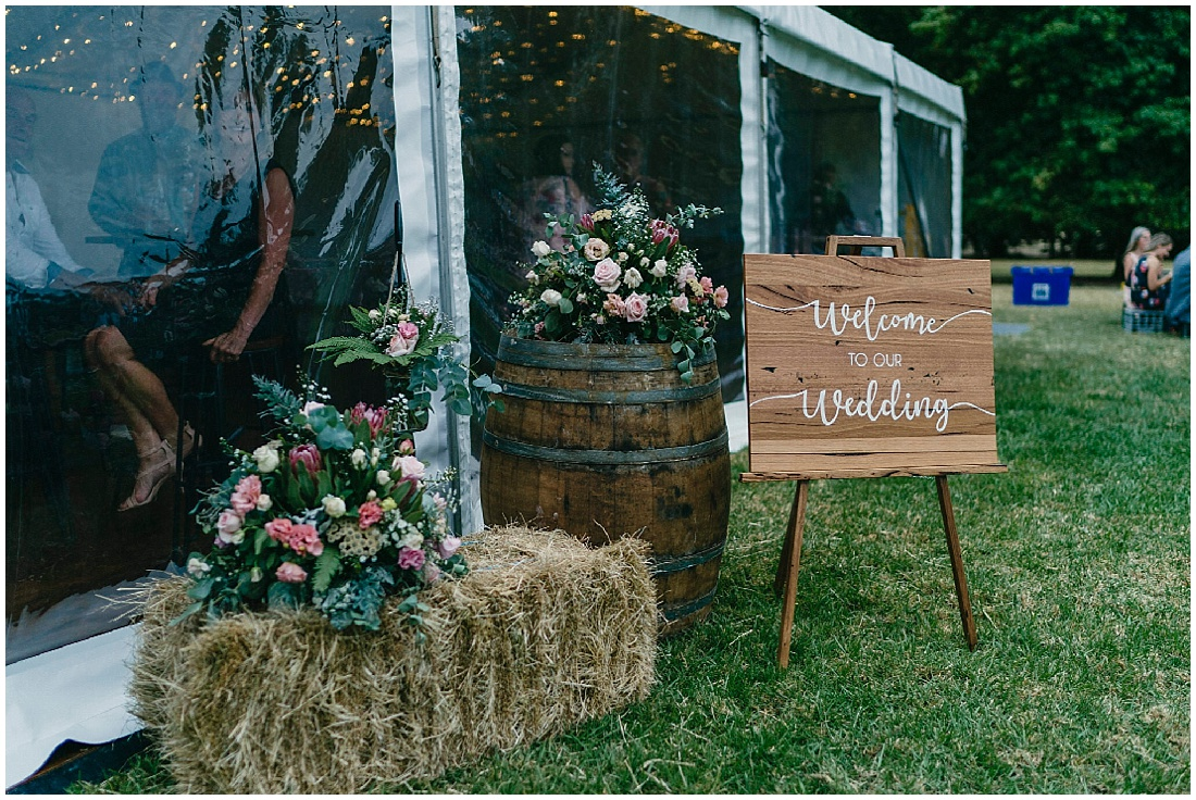 elly-and-alex-mornington-peninsula-wedding-photography_055.jpg