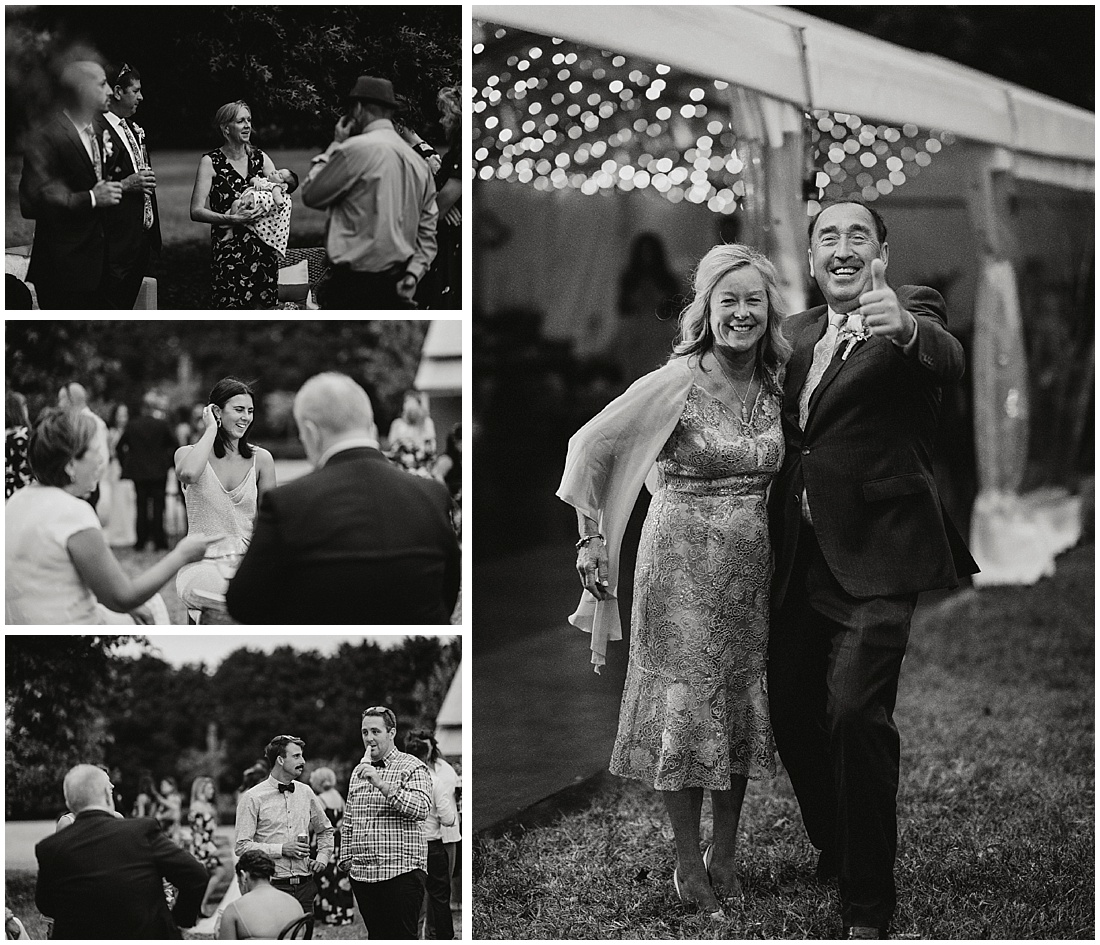 elly-and-alex-mornington-peninsula-wedding-photography_058.jpg