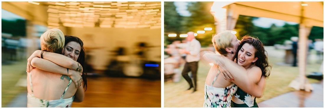 elly-and-alex-mornington-peninsula-wedding-photography_059.jpg