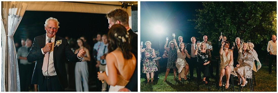 elly-and-alex-mornington-peninsula-wedding-photography_061.jpg