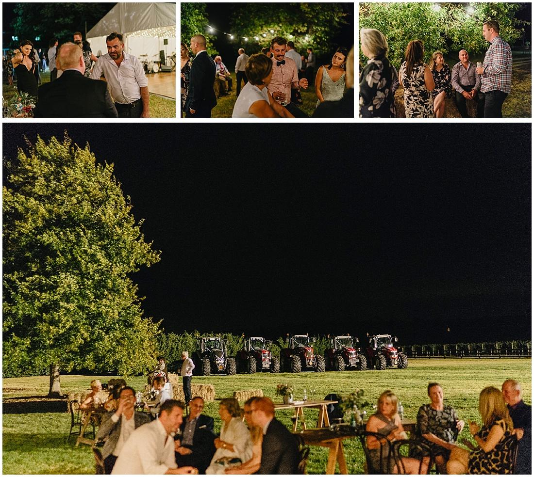 elly-and-alex-mornington-peninsula-wedding-photography_064.jpg