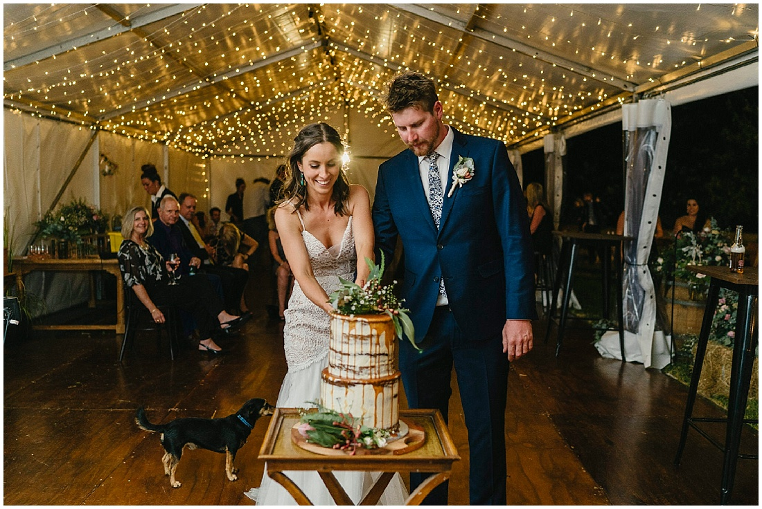 elly-and-alex-mornington-peninsula-wedding-photography_068.jpg