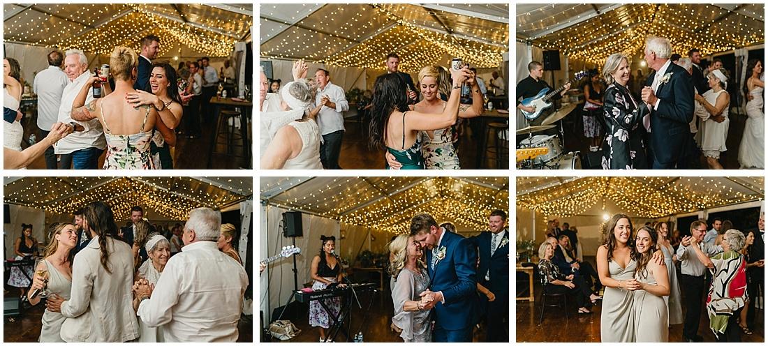 elly-and-alex-mornington-peninsula-wedding-photography_070.jpg