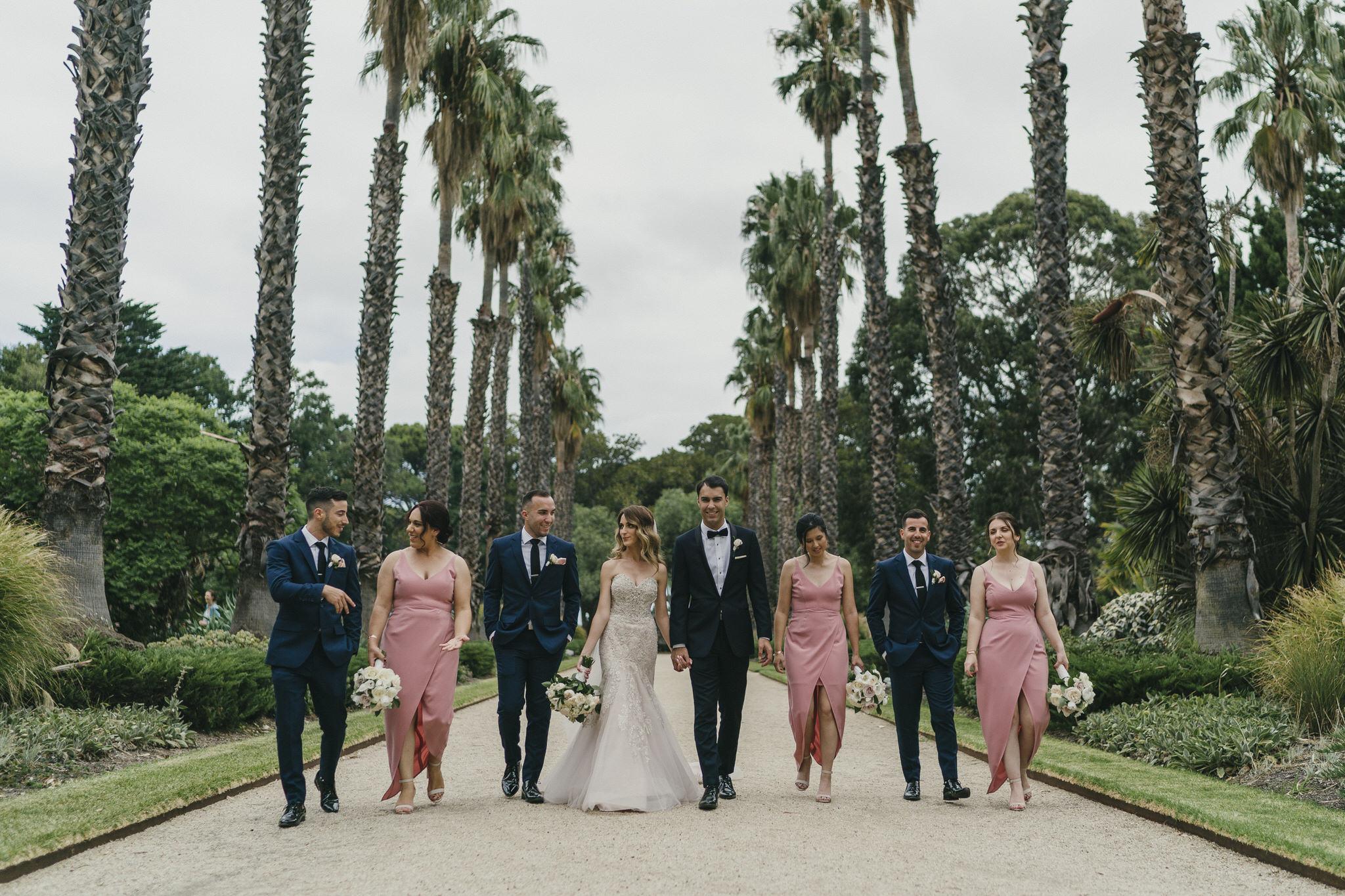 Bianca & Nick_Wedding Day_High Res_597.jpg