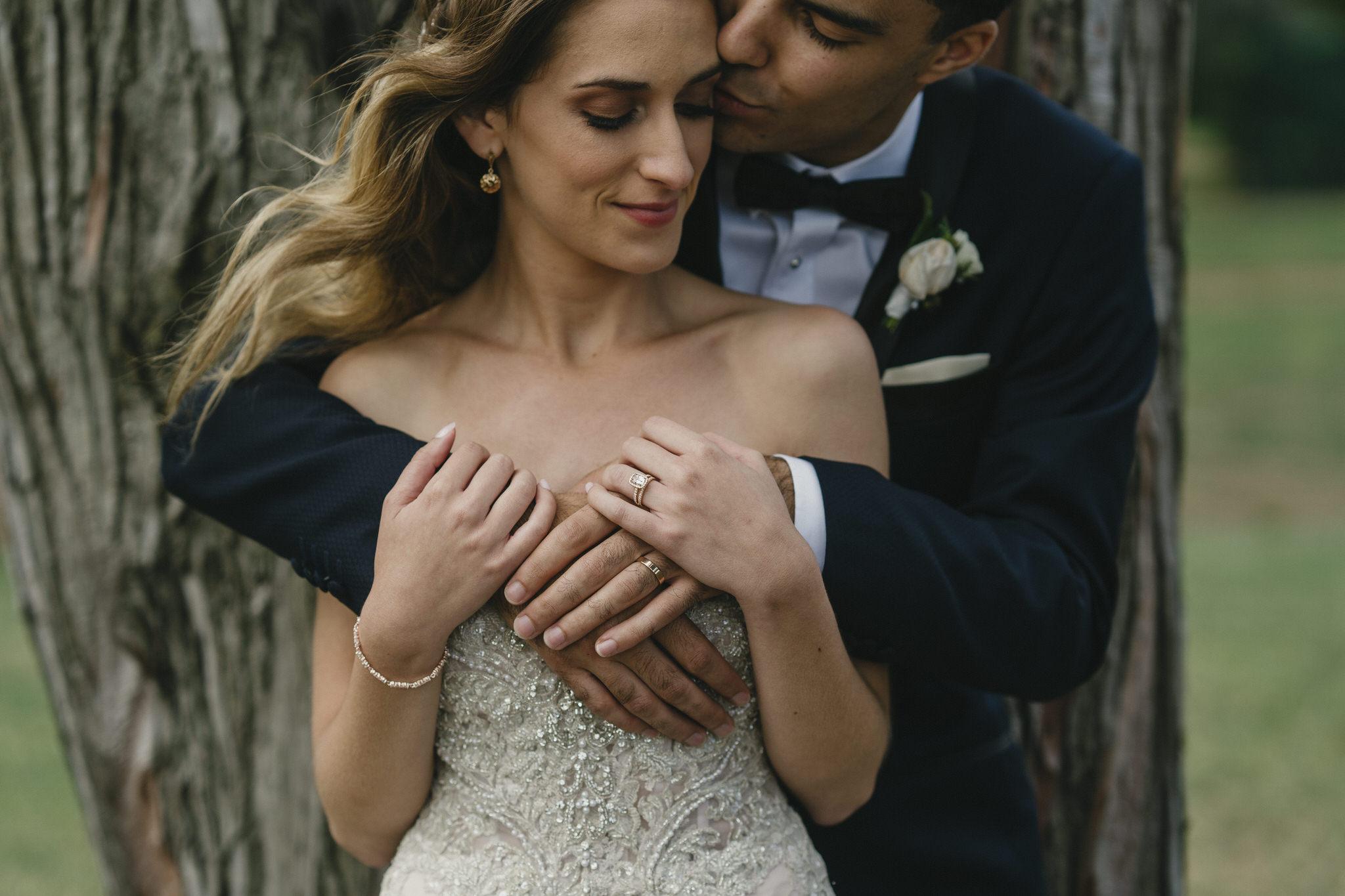 Bianca & Nick_Wedding Day_High Res_631.jpg