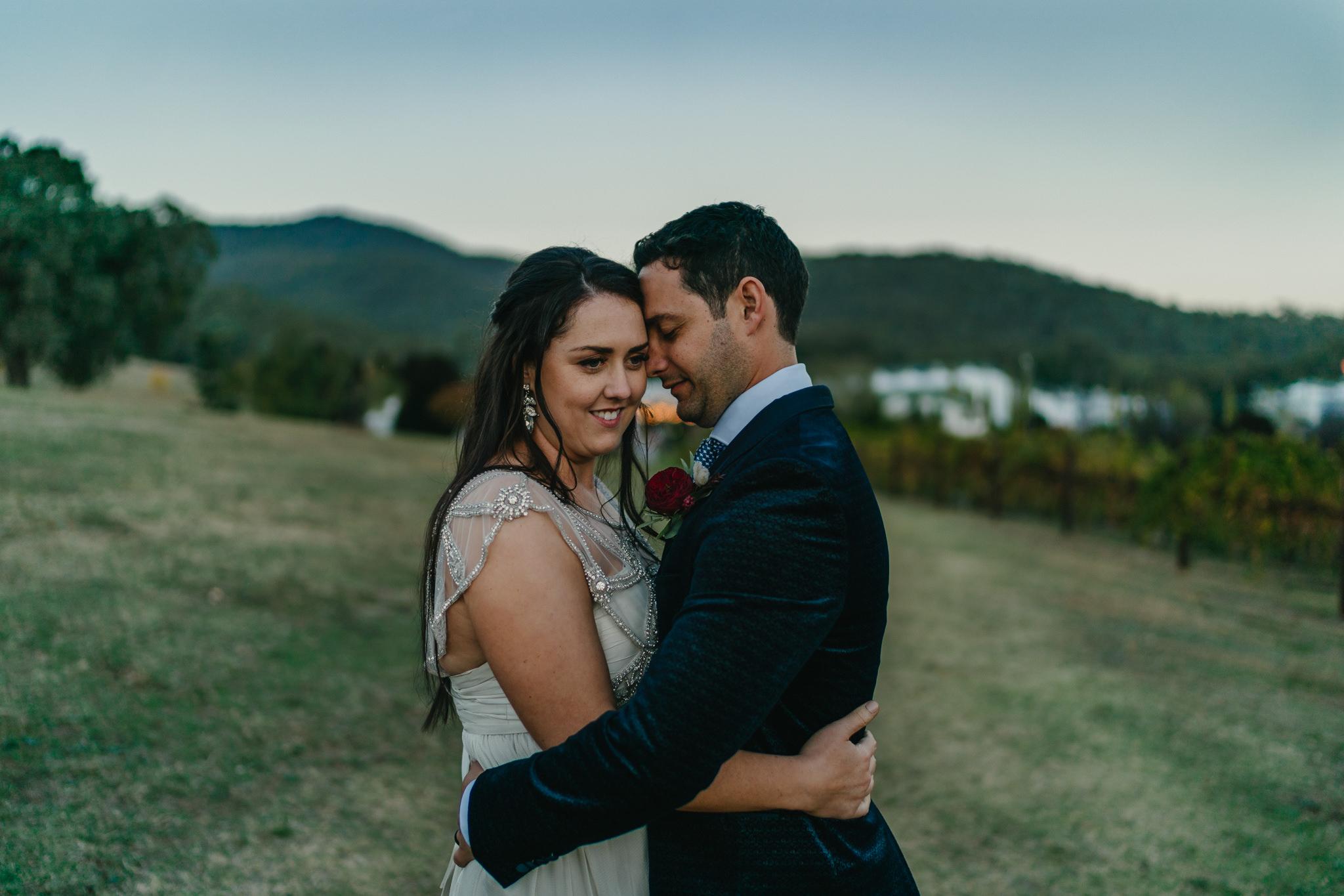 Camille & Liam_Wedding Day_Web Res_587.jpg