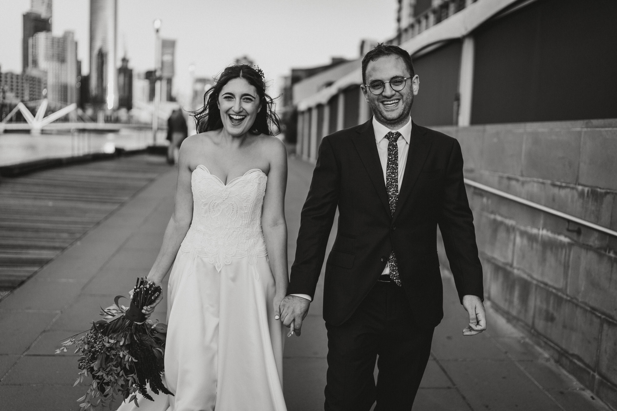 Ellie & Elliot_Wedding Day_Web Res_761.jpg