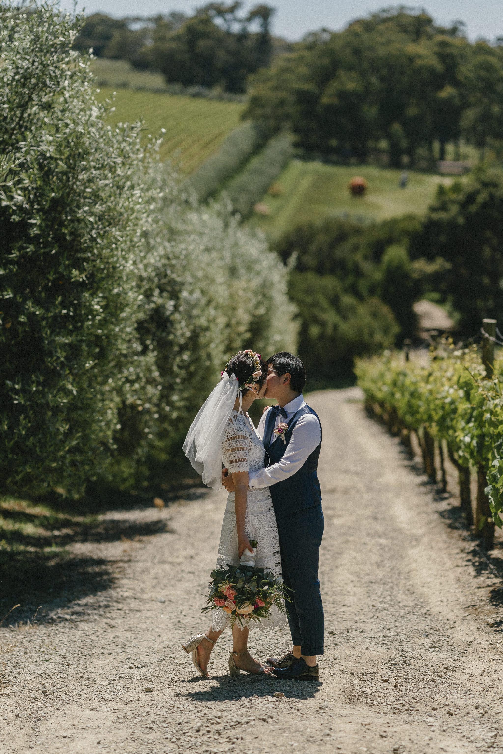 Amy & Mattie_Wedding Day_408.jpg