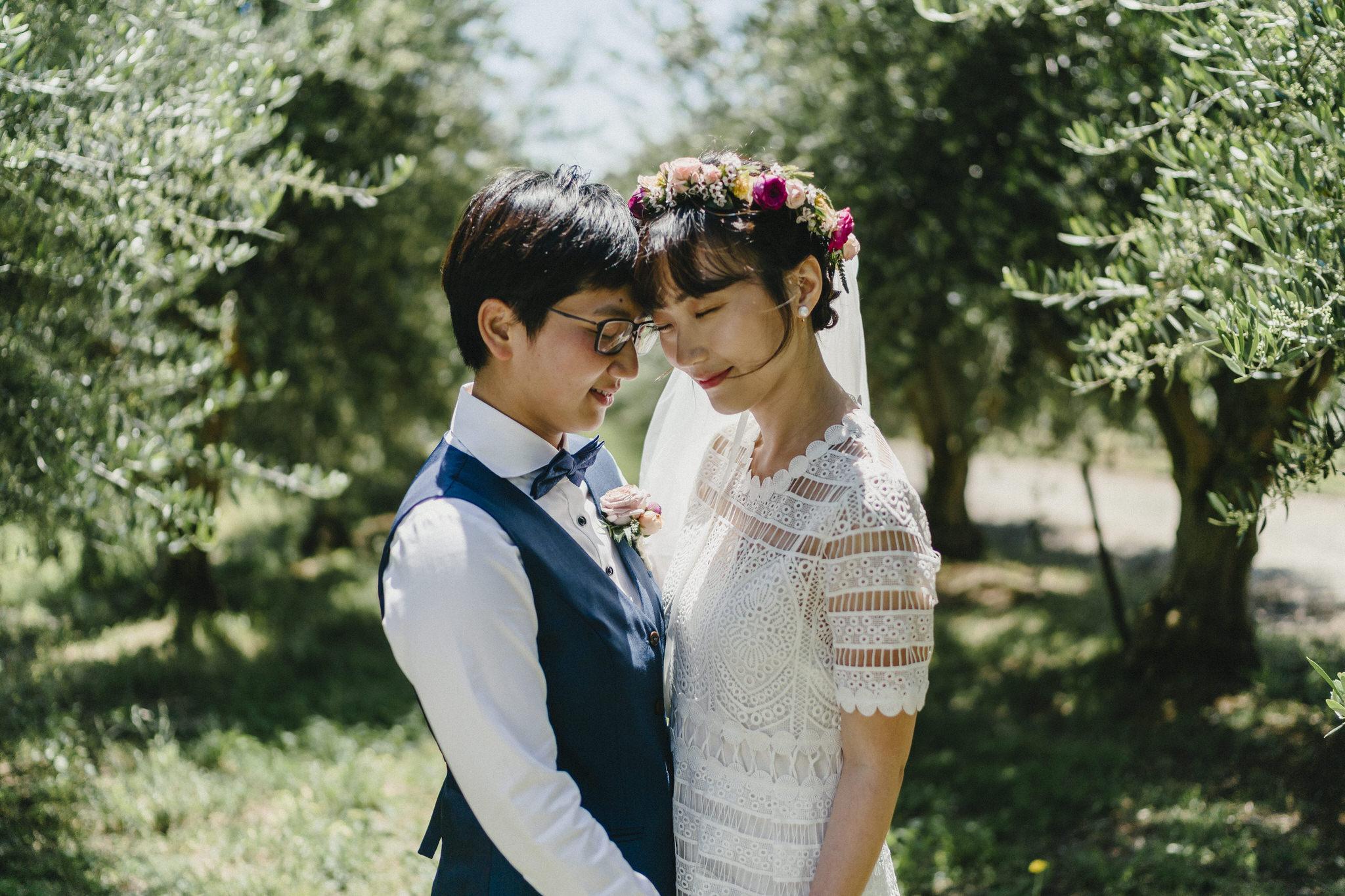 Amy & Mattie_Wedding Day_375.jpg