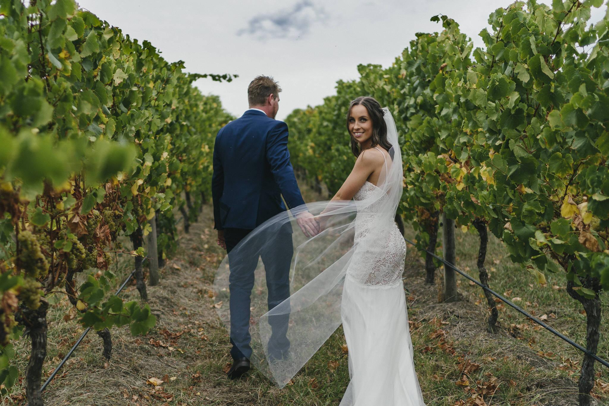 Elly & Alex_Wedding Day_High Res_355.jpg