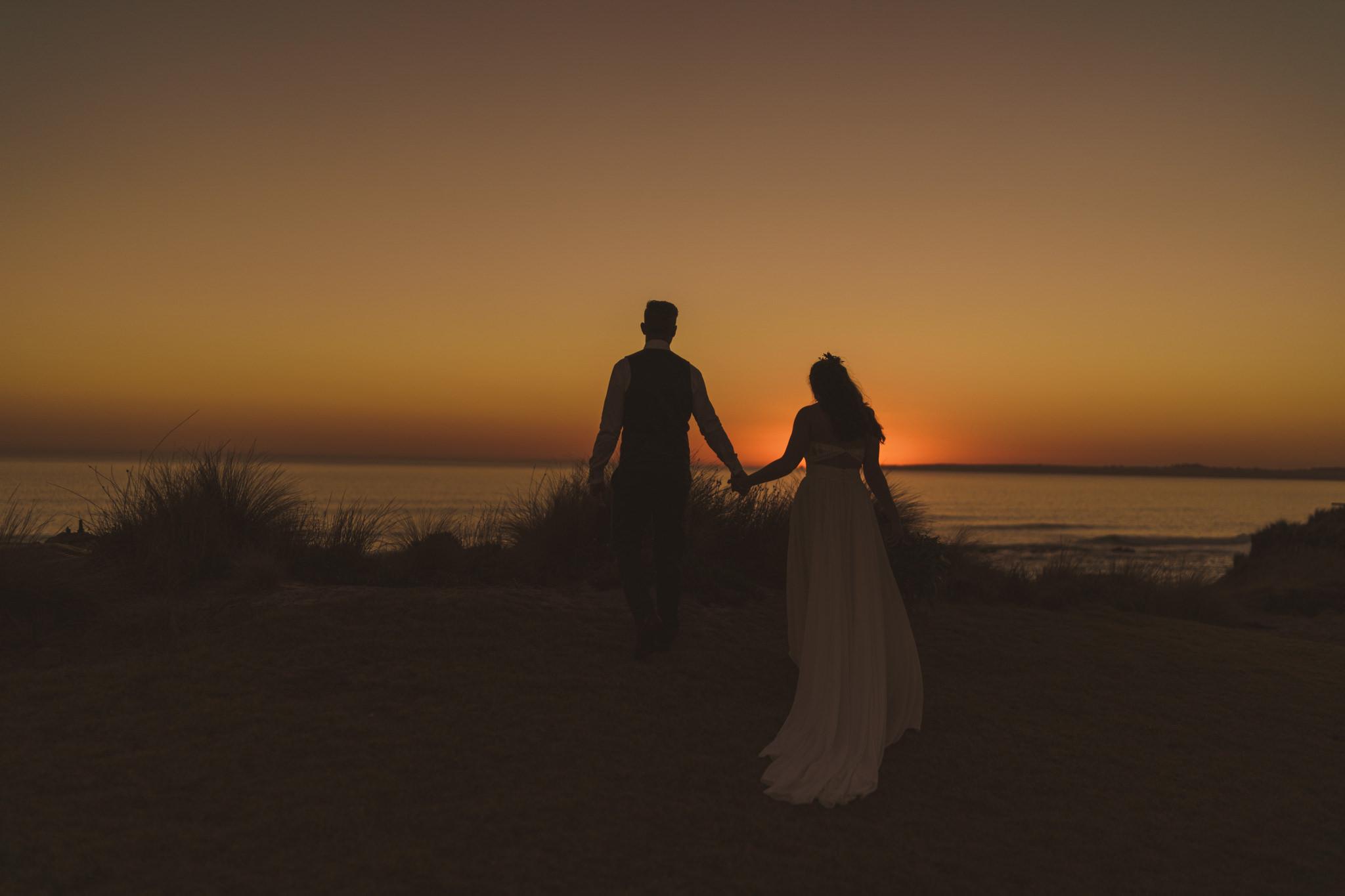 Krystin & Dean_Wedding Day_Web Res_733.jpg