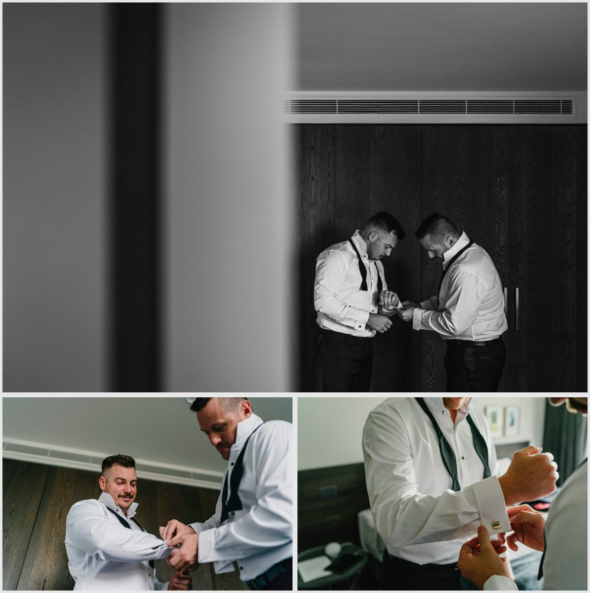 same sex wedding photography mitchelton wines_0005.jpg