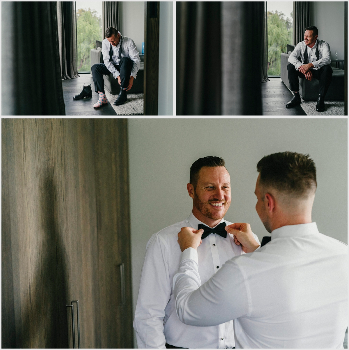 same sex wedding photography mitchelton wines_0006.jpg