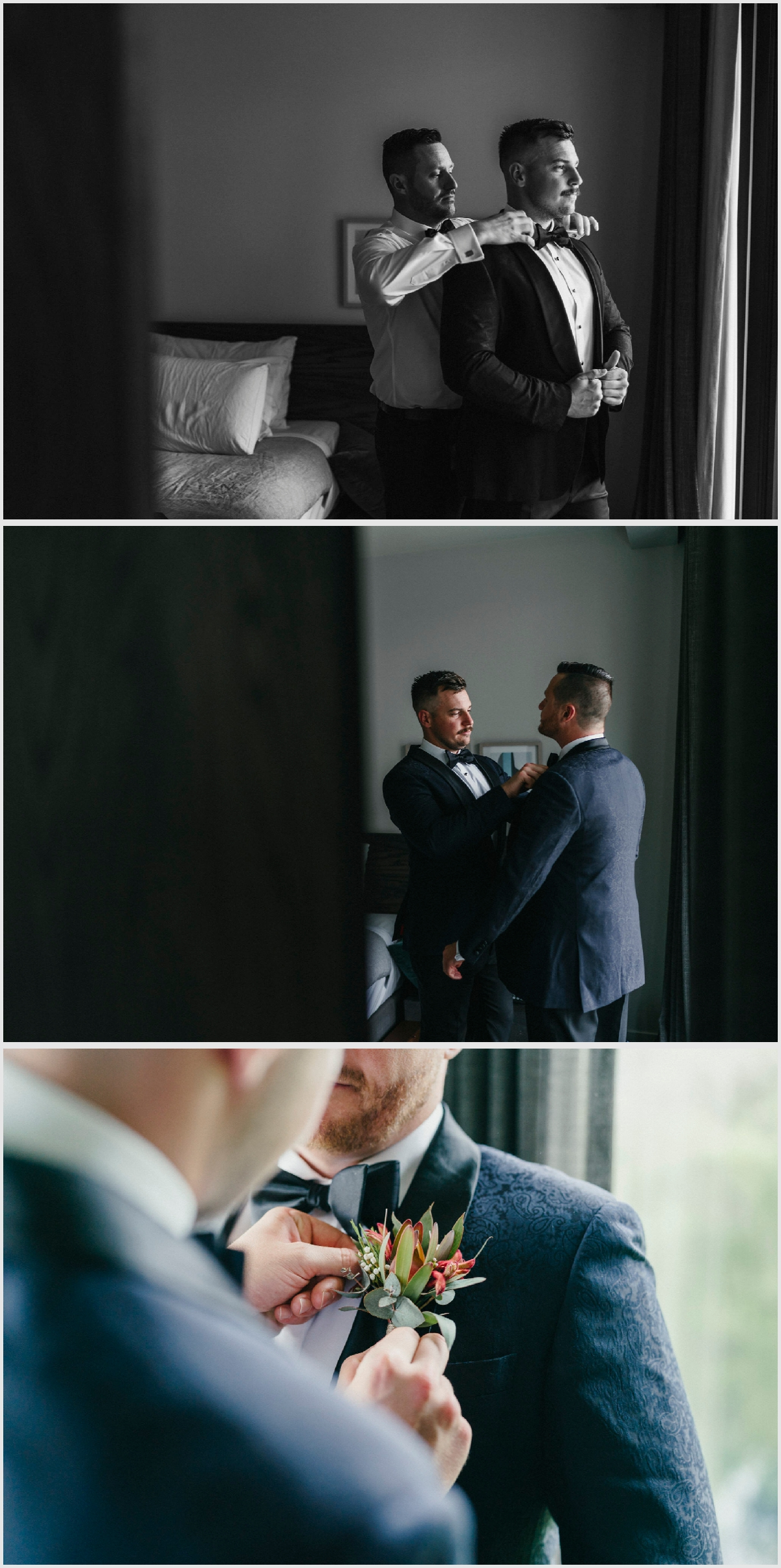same sex wedding photography mitchelton wines_0007.jpg