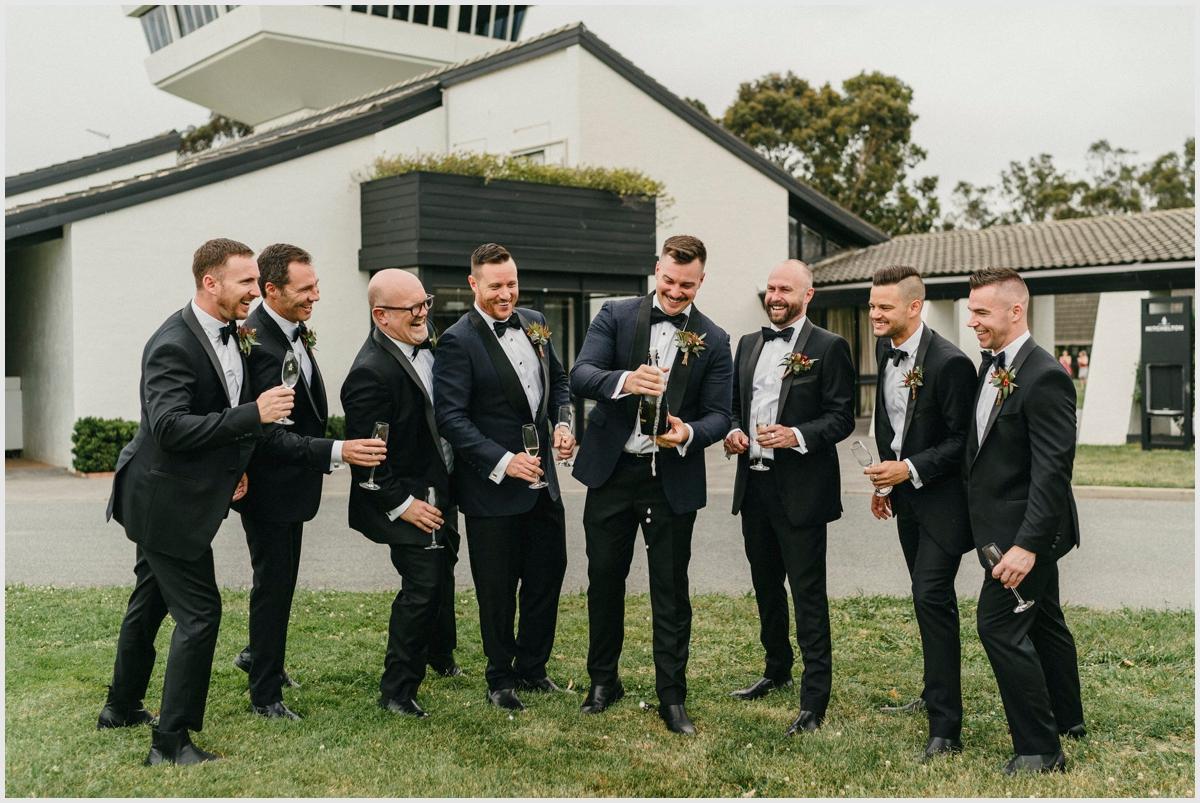 same sex wedding photography mitchelton wines_0009.jpg
