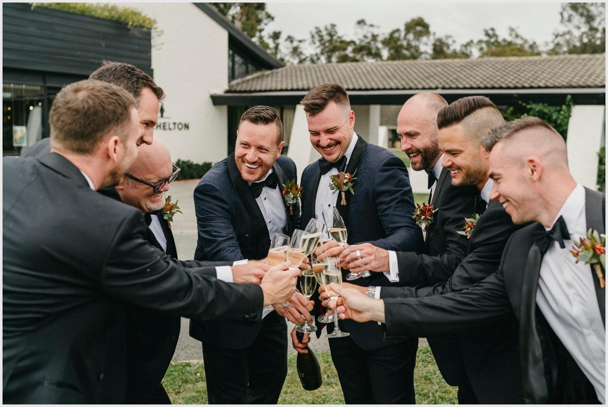same sex wedding photography mitchelton wines_0010.jpg