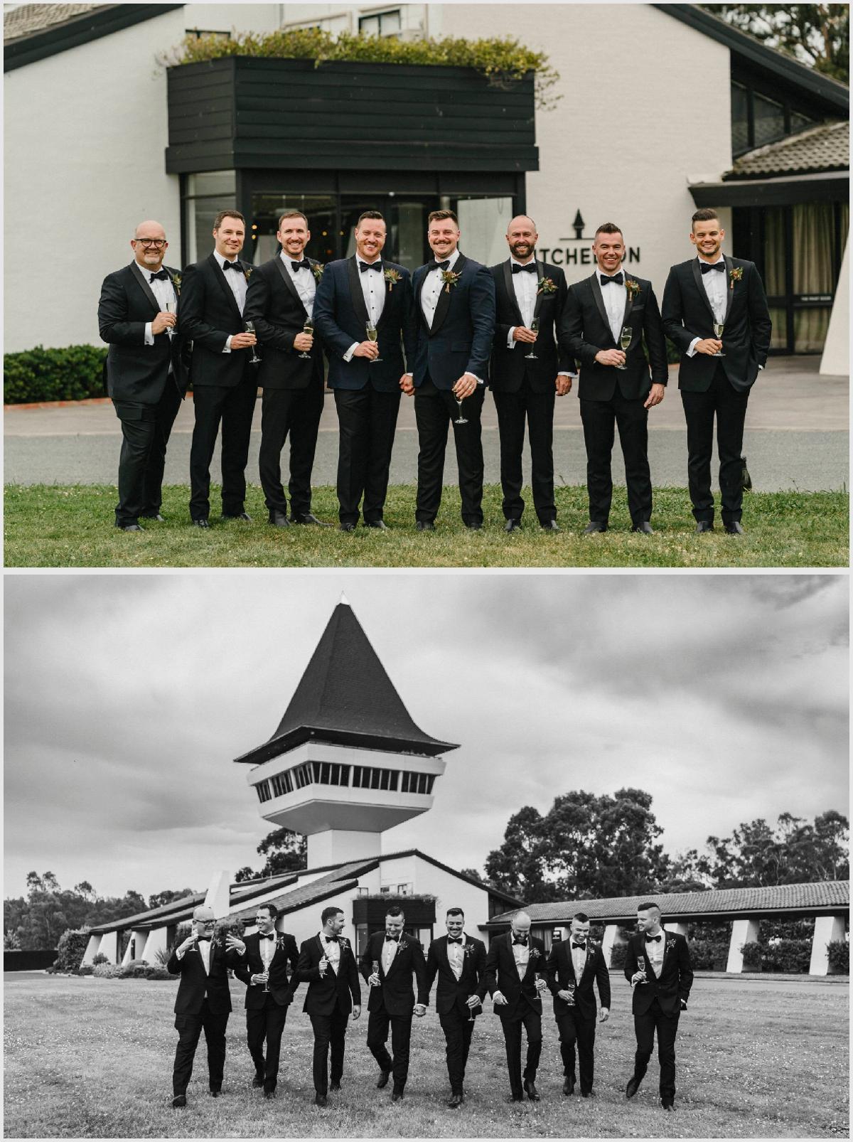 same sex wedding photography mitchelton wines_0011.jpg