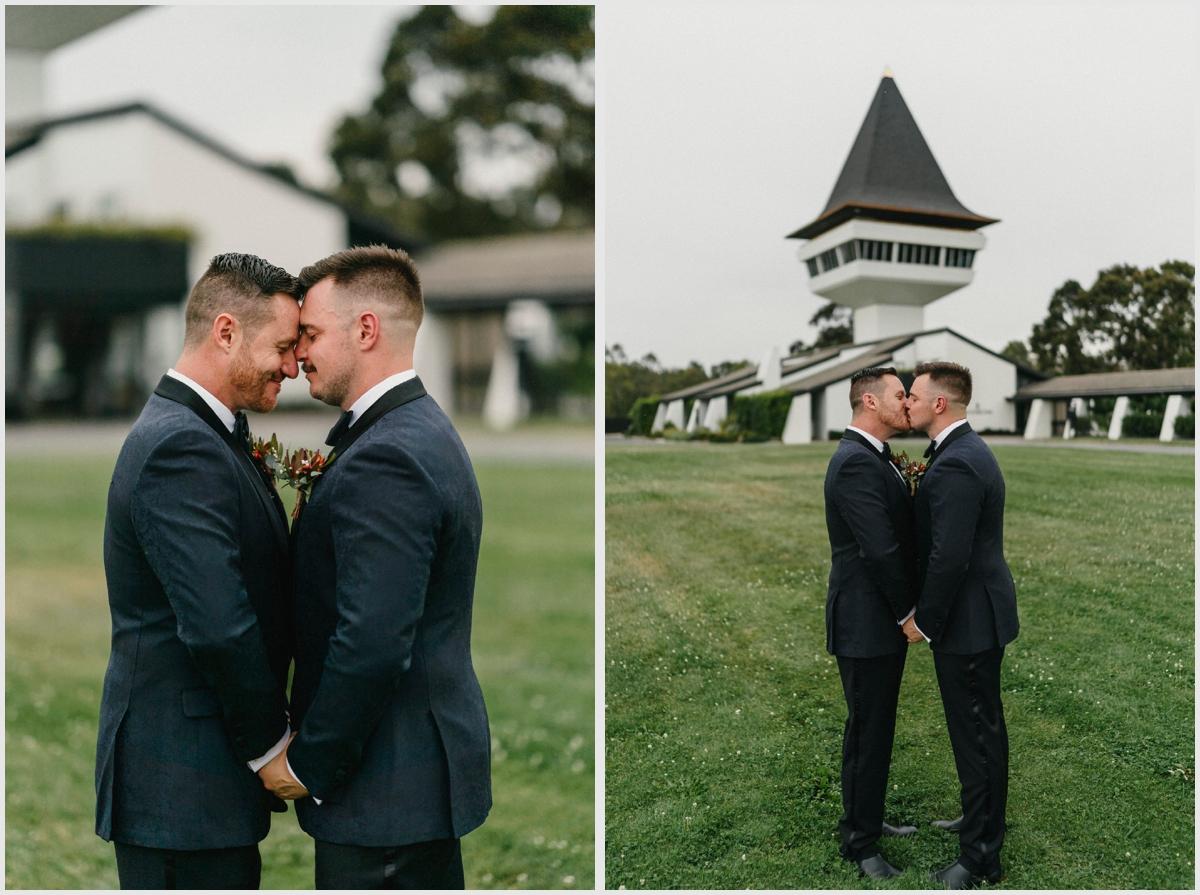 same sex wedding photography mitchelton wines_0013.jpg