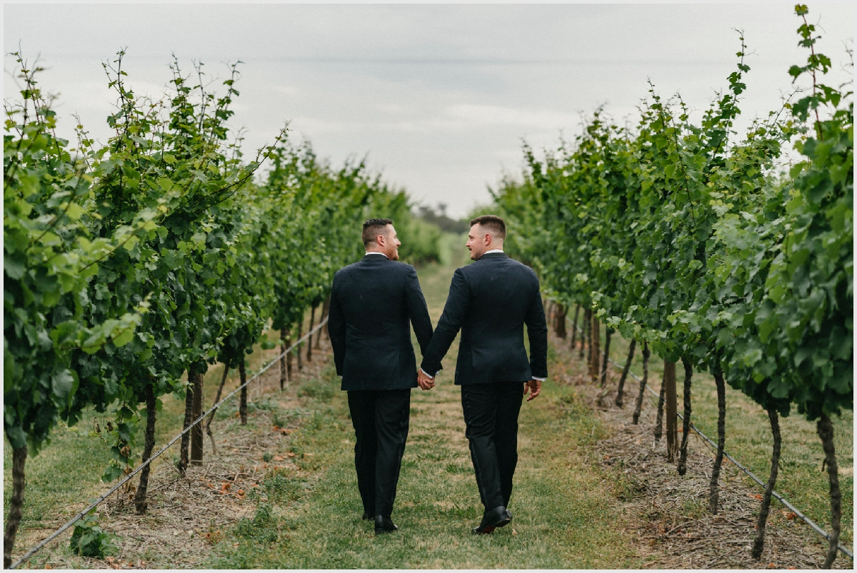 same sex wedding photography mitchelton wines_0015.jpg