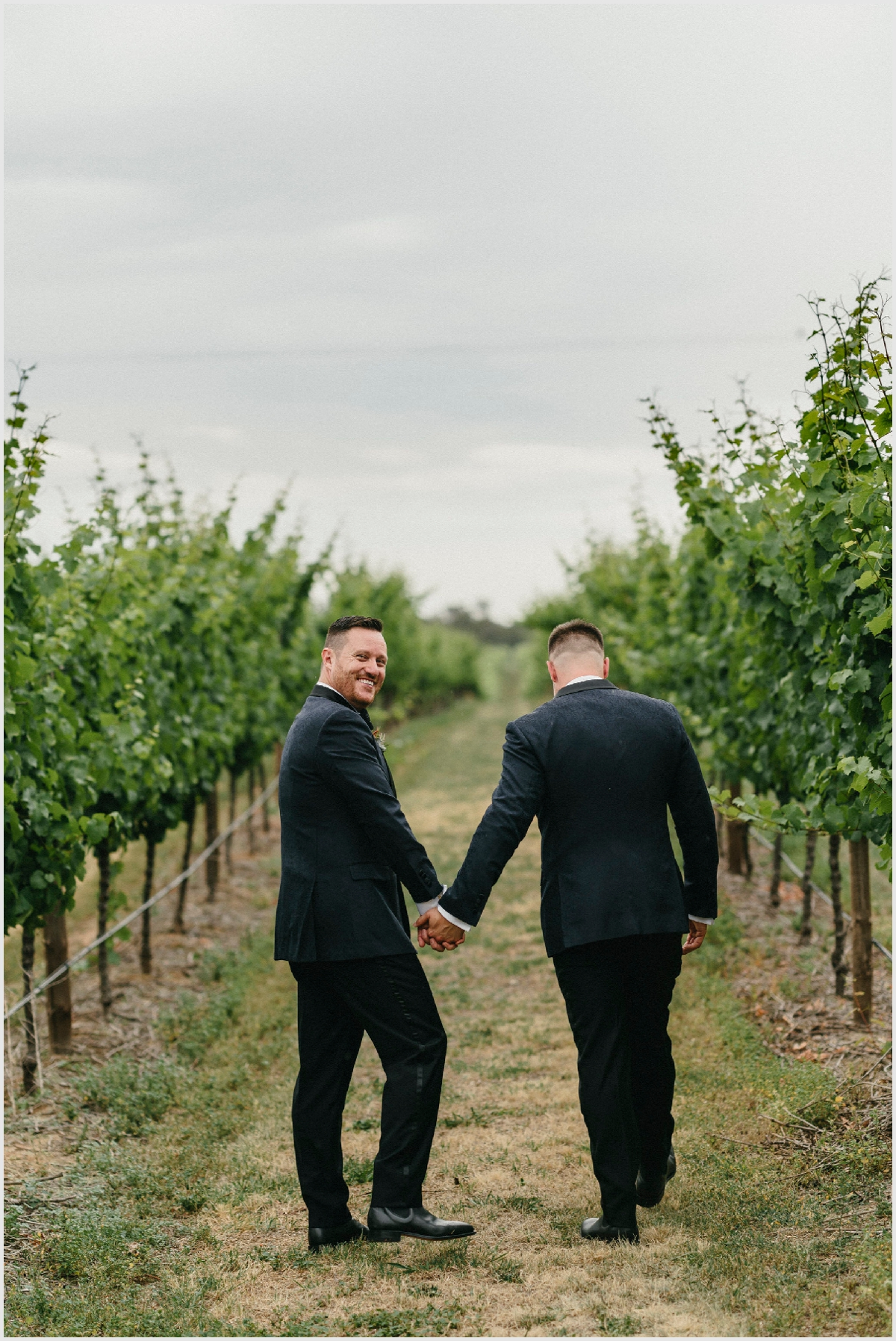 same sex wedding photography mitchelton wines_0016.jpg