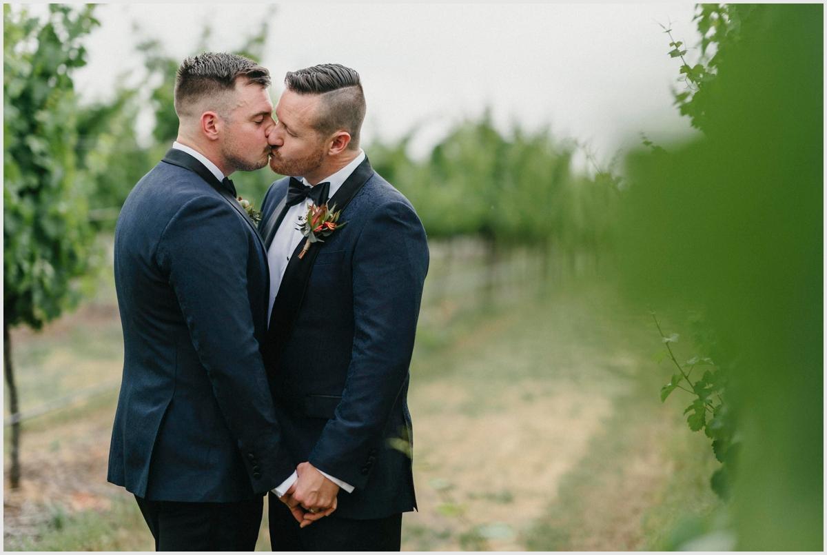 same sex wedding photography mitchelton wines_0019.jpg