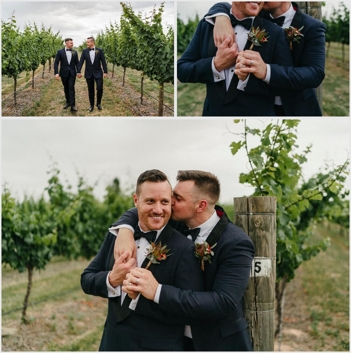same sex wedding photography mitchelton wines_0021.jpg