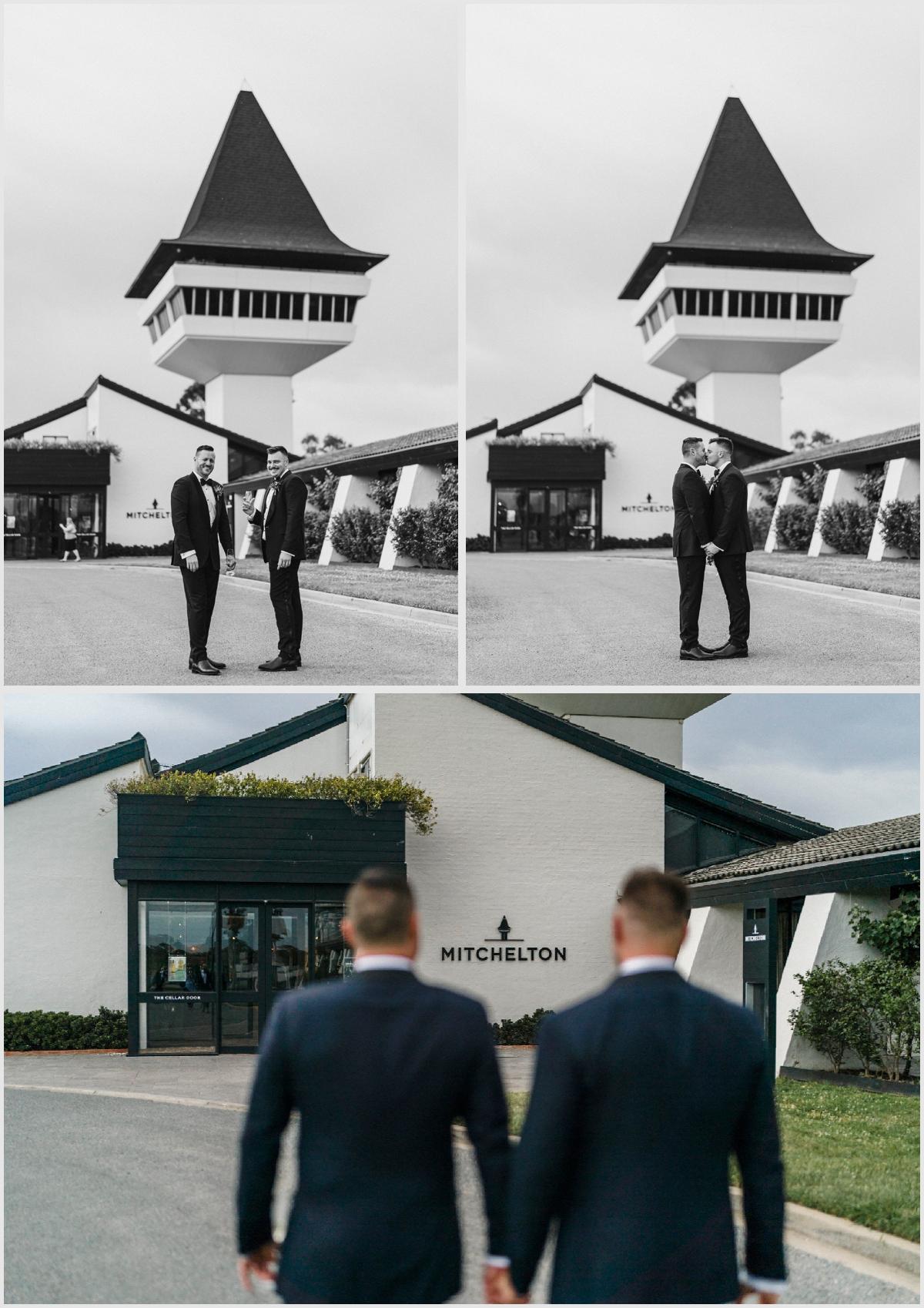 same sex wedding photography mitchelton wines_0022.jpg
