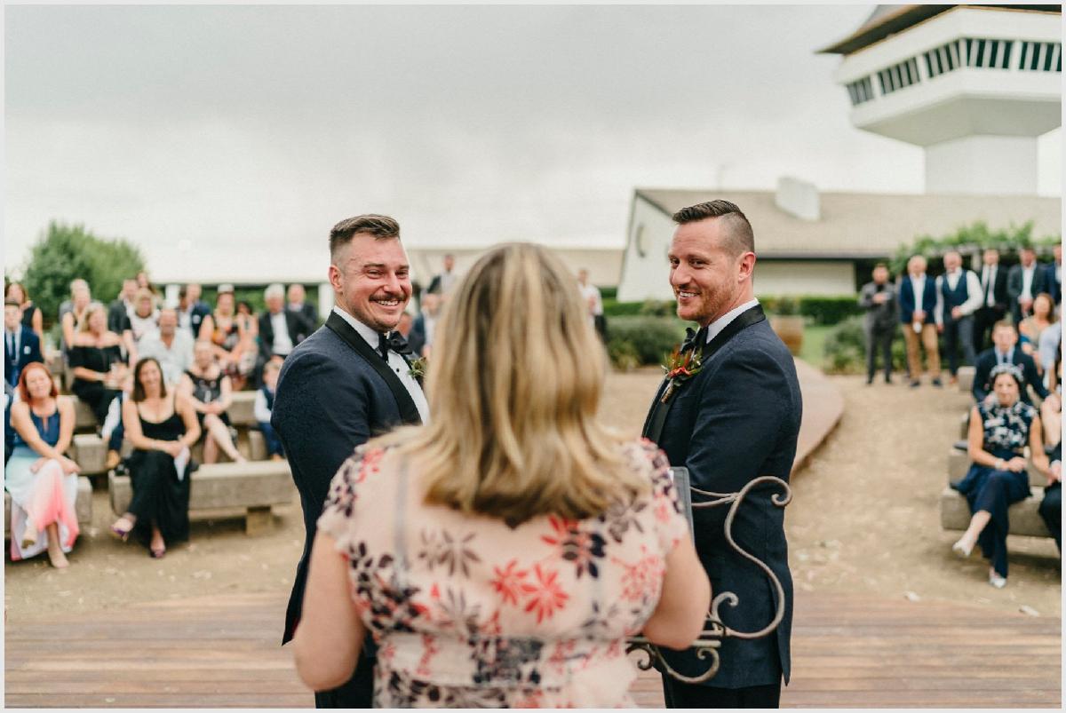 same sex wedding photography mitchelton wines_0033.jpg