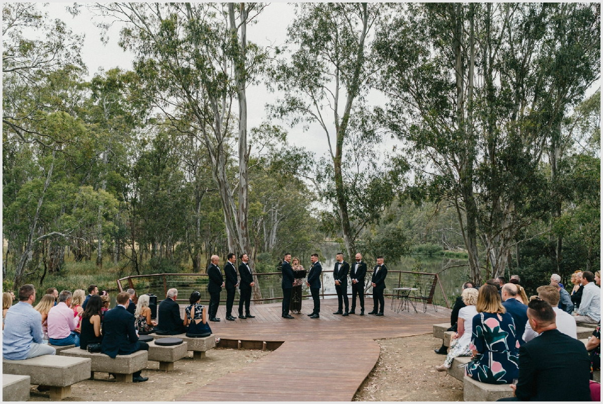 same sex wedding photography mitchelton wines_0034.jpg