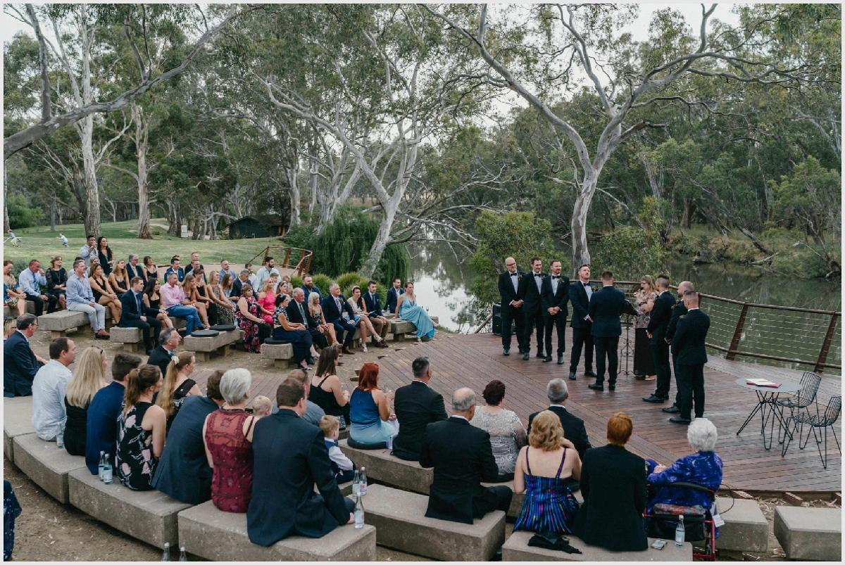 same sex wedding photography mitchelton wines_0036.jpg