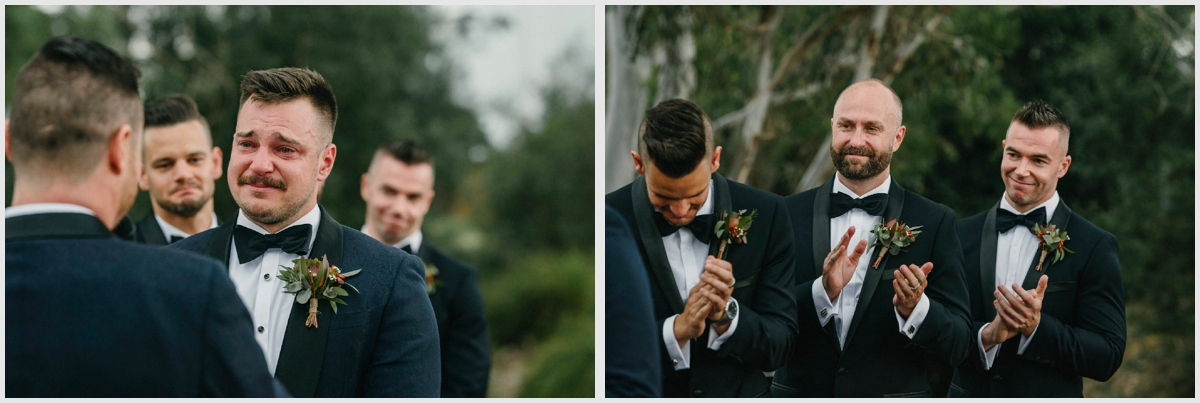 same sex wedding photography mitchelton wines_0039.jpg